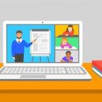 yen işe alımda online oryantasyon ile işe adaptasyon