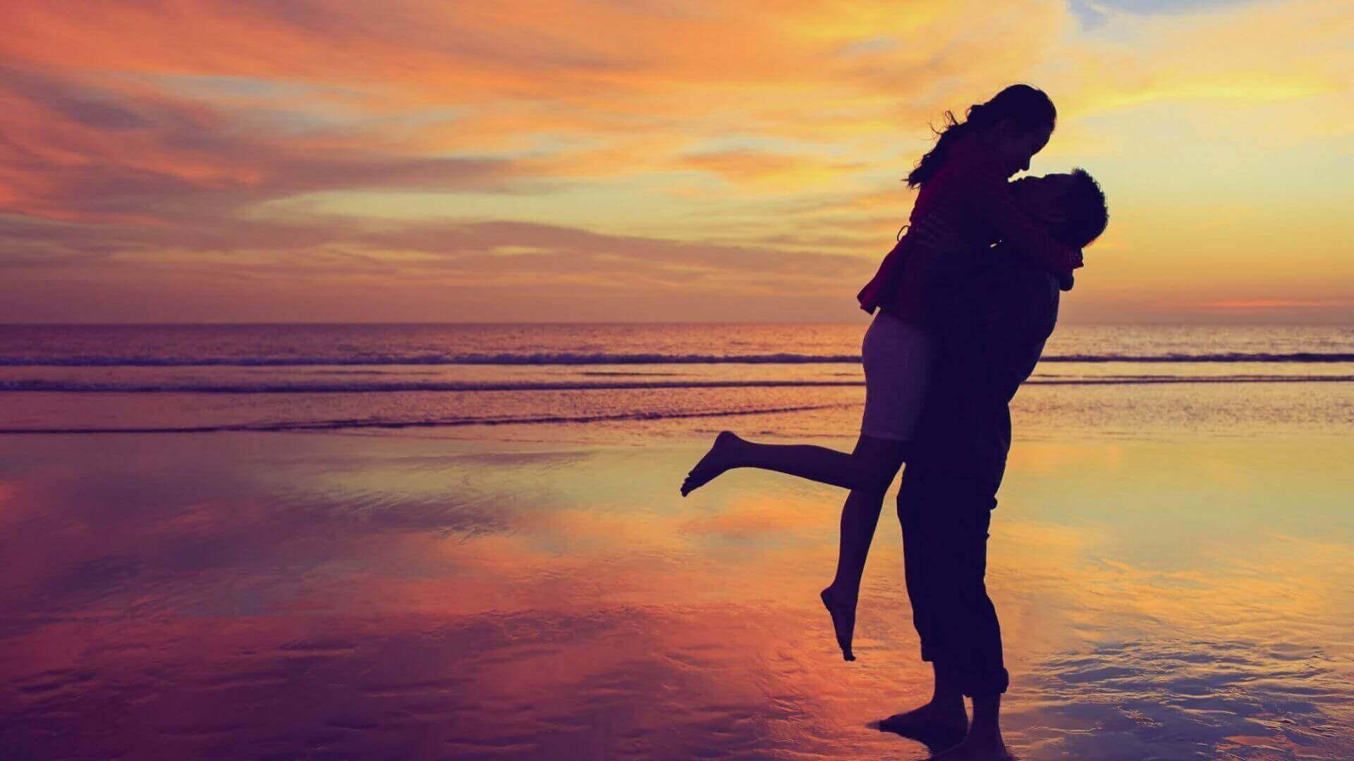 Aşk Acısı Nasıl Geçer? Aşk Acısını Atlatmak