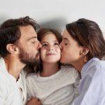 Ergenlikte Aile İçi İletişim