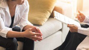 Psikolog ve Psikiyatrist Arasındaki Farklar Nelerdir? Hangi Uzmana Gitmeliyim?