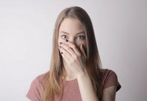 Fobi Nedir? Nedenleri ve Tedavi Yöntemleri