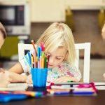 İlkokula Hazırlık Süreci Nasıl Olmalıdır?