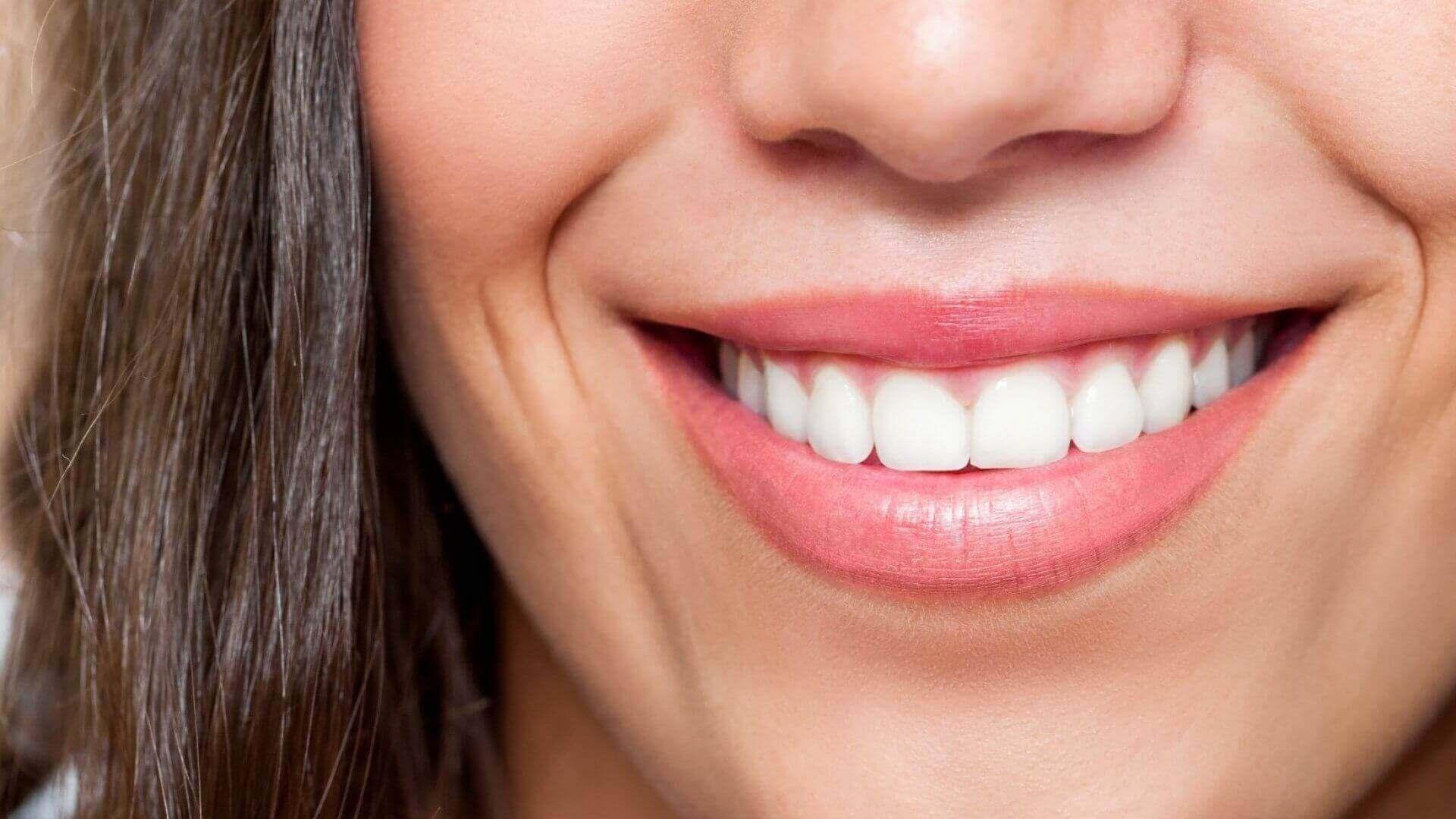 Mutluluk Hormonu Serotonin Nedir? Nasıl Arttırılır?