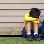 Okul Fobisi Nedir?
