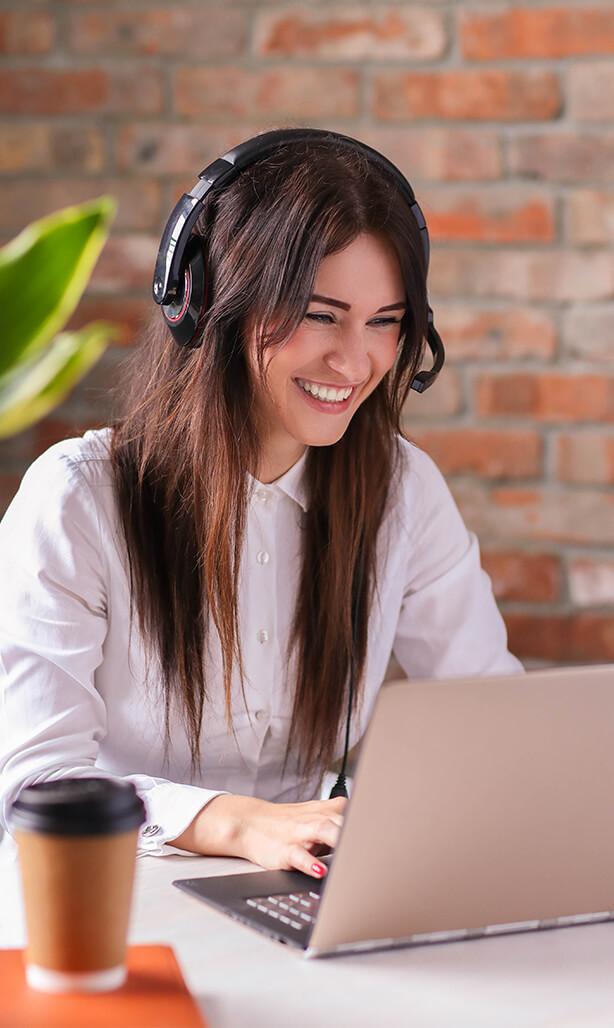 online psikolog terapi