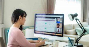 Online Psikoterapi Yöntemleri Nelerdir?