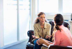 Psikolog Seçimi Yaparken Kesinlikle Atlamamanız Gereken Noktalar