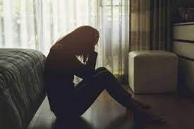 (Posttravmatik) Travma Sonrası Stres Bozukluğu