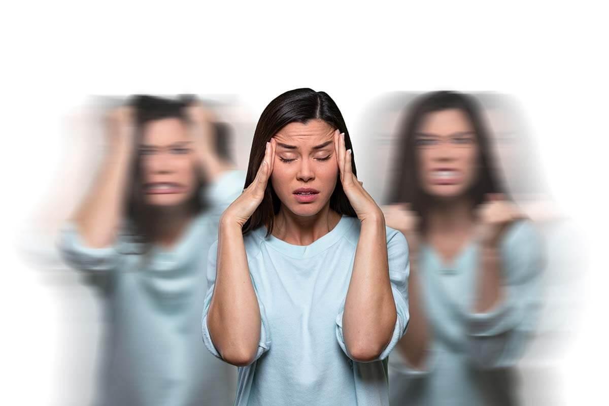 Bipolar Bozukluk (İki Uçlu Duygudurum Bozukluğu)