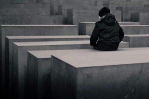 Ölümle Gelen Ayrılık Süreci ve Yas Dönemi