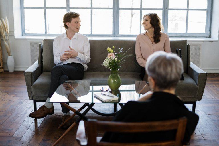 10 soruda gottman çift terapisi