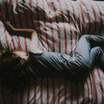 Çocuklarda Uyku Bozuklukları: Gece Terörü ve Uyurgezerlik