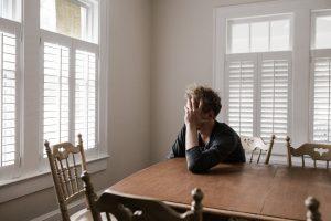 depresyon testi - Psikolojik Testler