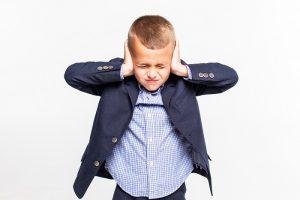 dikkat eksikliği ve hiperaktivite bozukluğu dehb nedir