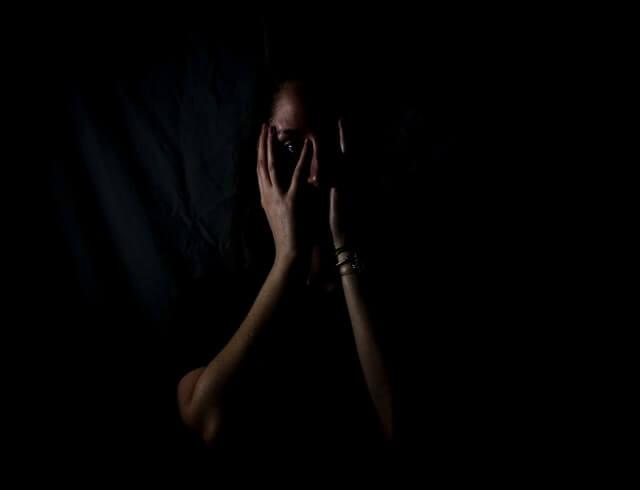 Korkulardan Kurtulmak İçin Neler Yapılmalı