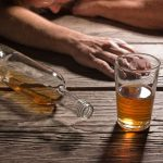 Alkol Bağımlılığı