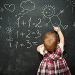 Çocukların Zeka Gelişimi ve Duygu Durum Takibi