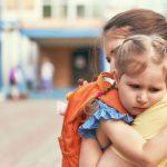 Anne Çocuk Özlemi