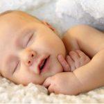 Bebeklerde ve Çocuklarda Uyku Eğitimi